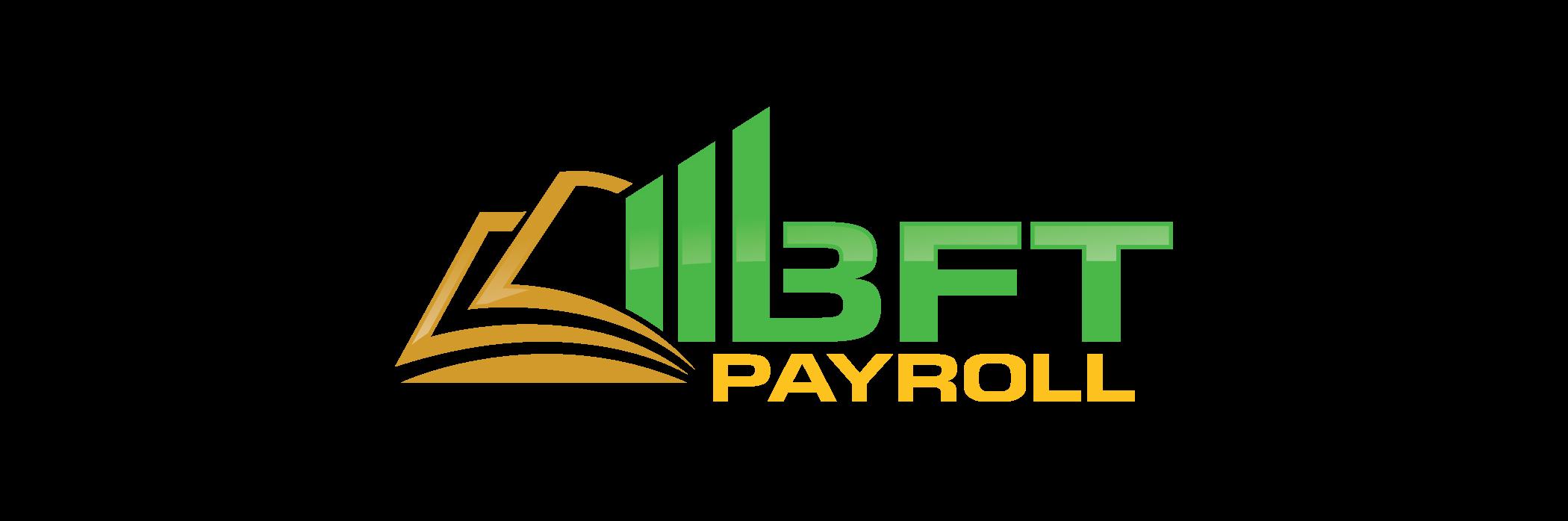 BFT Payroll